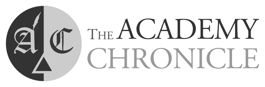 The Academy Chronicle