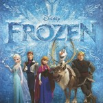 Frozen: Is It Worth the Hype?