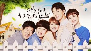 ซีรี่ส์เกาหลี-It's-Okay-That's-Love11