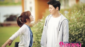 Oh-My-Ghostess-korean-dramas-38724486-1280-720