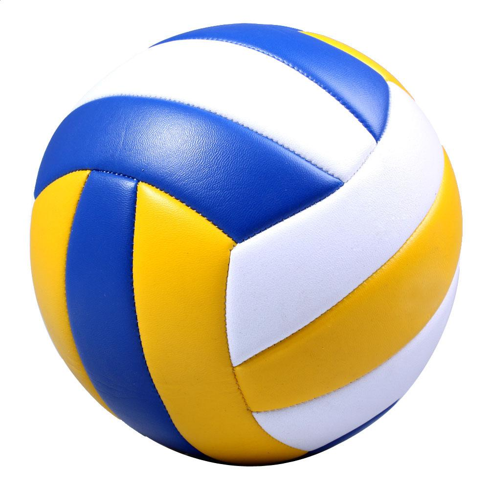 Ball-Training-PU-Volleyball-Size-5-font-b-Beach-b-font-Vollyball-Indoor-font-b-Outdoor