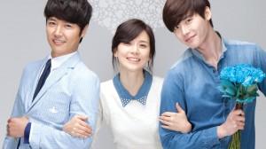 I-hear-your-voice-korean-dramas-35264405-1920-1080