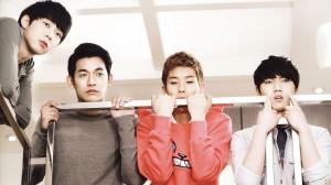 rooftop-prince-korean-dramas-34946813-1280-720